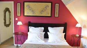 chambre hotes morbihan com chambre d hôtes de charme romantique avec piscine golfe du