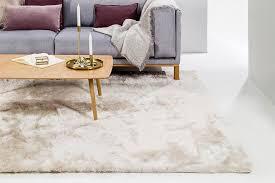 teppiche in hellen tönen benuta