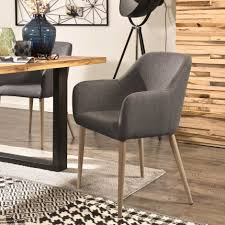 booom stuhl paterna 2er set 4 fuß stühle stühle