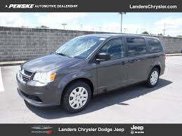 2019 New Dodge Grand Caravan TRUCK 4DR WGN SE Van For Sale In Benton ... 2018 Ram Trucks Promaster City Efficient Cargo Van Midwestauctioncom Old Dodge Trucksjd Ih Tractorsdozer2 1969 A100 Cab Over Pickup Dodge Trucks 2019 New Grand Caravan Truck 4dr Wgn Se At Landers Serving Customized 1979 Spotted 2016 Council Of Councils For Sale In Benton Details West K Auto Truck Sales Used 2014 Pinellas Park Fl 33781 Coffee Beverage California Chrysler Burchfield Sales 1978 Dreamer 1 Ton Dually Pirate4x4com 4x4 And Off