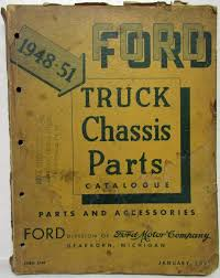 1948 1949 1950 1951 Ford Truck Chassis Parts Catalog 1951 Ford F1 Truck 100 Original Engine Transmission Tires Runs Chevy Truck Mirrors1951 Pickup A Man With Plan Hot Rod Ford Truck Mark Traffic Ford Mercury Classic Pickup Trucks 1948 1949 1950 1952 1953 Passenger Door Jka Parts Oc 3110x2073 Imgur Five Star Extra Cab Restore Followup Flathead Electrical Wiring Diagrams Restoration 4879 Fdtudorpickup Gallery 1951fdf1interior Network