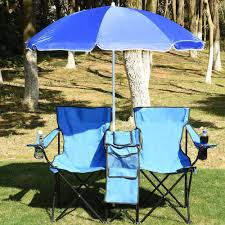 Giantex Portable Folding Picnic Double Chair W/Umbrella Table Cooler ... Double Folding Chair In A Bag Home Design Ideas Costway Portable Pnic With Cooler Sears Marketplace Patio Chairs Swings Benches Camping Wumbrella Table Beach Double Folding Chair Umbrella Yakamozclub Aplusbuy 07chr001umbice2s03 W Umbrella Set With Cooler2 Person Cooler Places To Eat In Memphis Tenn Amazoncom Kaputar Nautica Jumbo 7 Position Large Insulated And Fniture W
