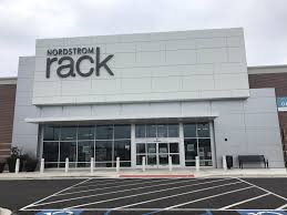 UPDATE Nordstrom Rack opening festivities to be moved indoors due