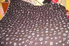 Victoria Secret Bedding Queen by Victoria U0027s Secret Comforters U0026 Bedding Sets Ebay