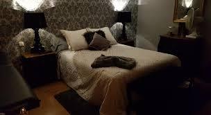 chambre d hote irun bed breakfast corazón de irún réservez en ligne bed breakfast