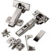 blum hinge angle restriction clip 2 per pack rockler