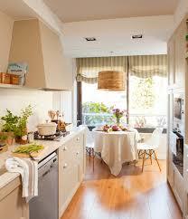 gebrauchte einbauküche kaufen oder verkaufen was sie dabei