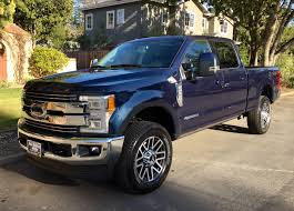 99 Blue Ford Trucks 17 F350 CC In Jeans Arrived Truck Enthusiasts Forums
