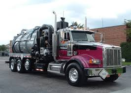 Vacuum Truck Services • Future Environmental Vac Service Fort Pierce And Port St Lucie Fl Vactor Vacuum Truck Services Pumping Suburban Plumbing Experts Master Industrial Llc Sales Equipment Veolia Water Network Excavation Clip 2 Youtube Blasttechca Best Sydney Has To Offer Pssure Works Cassells Ltd Opening Hours 5907 65th In Lamont Ab K G Enterprises Press Energy Southjyvacuumtruckservices Aquatex Transport Incaqua