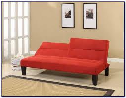 Klik Klak Sofa Bed Canada by Klik Klak Sofa Bed Ikea Sofas Home Design Ideas Mx7y1ej7pr
