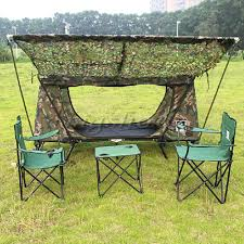 3*2m 4*3m 5*4m 1pcs Green Hunting Military Camouflage Net Woodland Army  Camo Netting Camping Sun ShelterTent Shade Sun Shelter Cheap Camouflage Folding Camp Stool Find Camping Stools Hiking Chairfoldable Hanover Elkhorn 3piece Portable Camo Seating Set Featuring 2 Lawn Chairs And Side Table Details About Helikon Range Chair Seat Fishing Festival Multicam Net Hunting Shooting Woodland Netting Hide Armybuy At A Low Prices On Joom Ecommerce Platform Browning 8533401 Compact Aphd Rothco Deluxe With Pouch 4578 Cup Holder Blackout Lounger Huf Snack