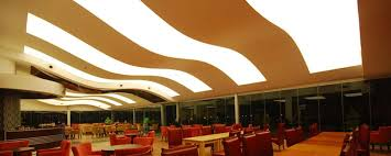 ceiling tiles supplied nationwide by denver ceilings