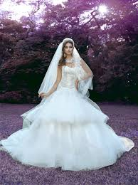 jorge manuel weddings the poete collection 2013 makes its debut