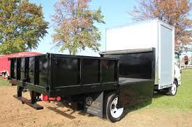 100 Lawn Trucks Side Gate Of Dumperslt300dpi Super Technologies