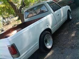 100 1985 Nissan Truck Fsft Nissan 720 Pickup 900obo DRIFTINGcom
