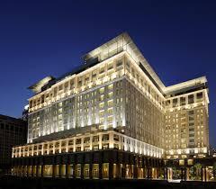 100 Ritz Apartment The Carlton Executive Residences In Dubai United