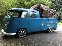 1967 VW Double Cab With Porsche Performance – Engine Swap Depot 1990 Vw Doka Double Crew Cab 19tdi Diesel Pickup Truck Zombie 2017 Sema 1959 1of 600 2997 Pclick Volkswagen Youtube 1971 F2001 Houston 2015 1969 Sold 1992 Transporter Doka German Cars For Sale Blog Light Commercial Amarok 20 Bitdi 1966 Type2 Doublecab Pickup Truck Custom_cab Flickr 1962 F177 Monterey 2016 2010 20bitdi Double Cab Highline 4motion Junk Mail