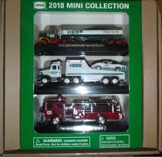 Images For Hess Truck 2018 | New Car Models 2019 2020