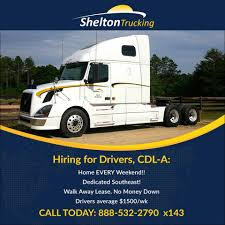 Shelton Trucking LLC - Home | Facebook Trucking Company Liability Shelton Law Group Kinard Inc York Pa Rays Truck Photos State Community College Tipton Co Oxford Tow Truckjpg Provided By Custom Car Restoration American Historical Society Gallery Ag Sherman Brothers Home Cstruction And Commercial Insurance Washington Duncan Associates Barry Mat Pictures Collection