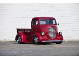1939 Ford COE For Sale | ClassicCars.com | CC-957464 Waterlogged Car Show 39 Ford Sold F1 Modified Pickup Lhd Auctions Lot Shannons 1939 Grnblk Nsmyrn0412 Youtube An Illustrated History Of The Truck File39 Model 917te Byward Auto Classicjpg Wikimedia Commons Panel The First Annual Jackson Road Cruise Flickr 47 Chevrolet Coupe Dodge Ford 38 Pick Up 50 Mercury Hot Rod 67 Camaro 81939 Gold Rear Angle Pickup M Pinterest Trucks And Pick Up Harbor Bodies Blog New Usps Firstclass Stamps Featuring For Sale Classiccarscom Cc1009202 Commercial Find Best Chassis