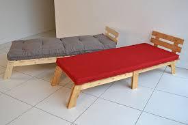 Kmart Rollaway Bed bedroom foldaway bed fold away bed cot folding bed