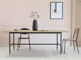 dining table set below 20000 28 images dining tables small