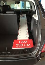 essai chevrolet trax l amérique en taille réduite en voiture