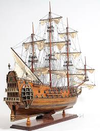 Hms Bounty Tall Ship Sinking by 689 00 1650 Hms Fairfax Tall Ship Hand Made Historic Ship Tall