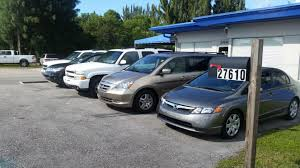 Rubio Auto Sales Corp 27610 S Dixie Hwy, Homestead, FL 33032 - YP.com Central Truck Salesvacuum Trucks Septic Miamiflorida Youtube Crane For Sale N Trailer Magazine Used Cars Panama City Fl Ejs Auto World For Lease Lrm Leasing 2016 Nissan Frontier Sv Sale In Ami 90517 New Ford Mullinax Of Apopka Florida Luxury Coral Group Miami Tsi Sales Ram Spitzer Cdjr Homestead Mikano Buy Here Pay Orlando Dealer Luxury Auto Mall Tampa