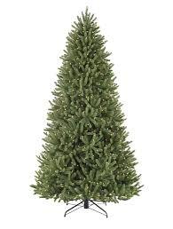 Black Fibre Optic Christmas Tree 7ft by Fake Christmas Trees U2013 Happy Holidays