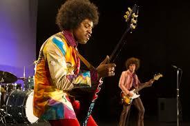 Jimi Hendrix Killing Floor Mp3 by 100 Jimi Hendrix Killing Floor Tab The Art Of The Barre
