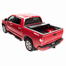Truck Bed Utility Box Best Of Bak T Tundra Hard Folding Cover ... Ici Stainless Steel Bed Rails Truck Side Rack Bases For Cchannel Track Systems Inno Racks Coloured Spray In Bedliner Edmton Liner Colour Matching Hauling Truck Bed Kawasaki Teryx Forum Fords Super Duty Pickup Has A Huge Business Insider Guide Gear Compact Tent 175422 Tents At Sportsmans Camper Stock Photos Images Alamy Roof Top On We Took This When Jay Picked Up Flickr Product Review Napier Outdoors Sportz 57 Series Motor 24 Lovely Width Bedroom Designs Ideas 11 Pickup Hacks The Family Hdyman Custom Pick Up 6 Steps With Pictures