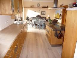 echtholz in der küche holz schröer magazin