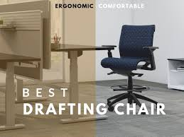 Best Drafting Chair And Stools Of 2019 | Ergonomic Drafting ... Clara Natural Flax Ding Chair The Best Sewing Chairs For Comfortable Ergonomic Right To Sit On A Comfortable Office Chair Is What Karo 7 Reviewed June 2019 Arrow Height Adjustable Hydraulic Black With Riley Blake Fabric Horn Model 80 Luminaire Solaris Cabinet Swivel Rfjll White Vissle Blue 20 Diy Table Plans Ranked Mydiy Antique Fniture Antique Cupboards Tables Vintage Singer Original House Decorative Antiques Style Comfort And Adjustability At Boss Office Home Contoured Comfort Sitstand Desk