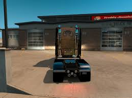 Freightliner Cascadia 2018 V.3.9.1 | American Truck Simulator Mods How To Play Euro Truck Simulator 2 Online Ets Multiplayer Online Driving Games Can Help Kids Dodge Ram 2019 20 New Car Release Racing Games For Toddlers Google Play Store Revenue Find Out More About Build Your Own Monster Trucks Sticker Book Monster Freightliner Cascadia 2018 V391 American Mods 3d Stunt V22 Trucks To Feature 5 Video You Wont Believe Somebody Made Buy Multiplayer Game Ios Unity Truckgamejpg