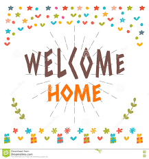 Welcome Home Text With Colorful Design Elements. Cute Greeting C ... Home Decor Top Military Welcome Decorations Interior Design Awesome Designs Images Ideas Beautiful Greeting Card Scratched Stock Vector And Colors Arstic Poster 424717273 Baby Boy Paleovelocom Total Eclipse Of The Heart A Sweaty Hecoming Story The Welcome Home Printable Expinmemberproco Signs Amazing Wall Wooden Signs Style Best To Decoration Ekterior