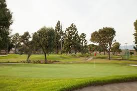 Dresser Rand Group Inc Drc by Donate To Scga Junior Golf Foundation Classy