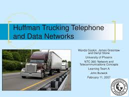 PPT - Huffman Trucking Telephone And Data Networks PowerPoint ... Free Images Highway Asphalt Transportation Lorry Cargo India Owner Drivers Win 11th Hour Reprieve Against Fixed Pay Rates Beef 1987 Intertional Paystar 5000 Mixer Ready Mix Concrete Truck News Archives P6080 Logistics Trucking Transport Prime City Commercial Isolated Set Delivery Stock Vector Diesel Magazine Australias Premier Truck And Trailer Realtrucks Brigshots Part 2 Technology Partnerships Keeping Smaller Truckers Competive 1989 Cummins Ntc Engine Assembly For Sale 591833 1974 White Western Star 49642 Semi Item K2779 Sol Amazoncom 3 Oclock Gift Shop Id Rather Be Tshirt Competitors Revenue Employees Owler Company Profile