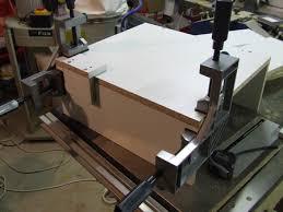 projet cuisine 9 les tiroirs brico info le de bruno