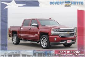 100 Used Chevy Truck For Sale 2018 Chevrolet Silverado 1500 For Nationwide Autotrader