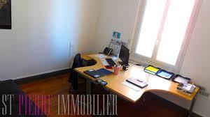 bureau niort le bureau niort 100 images location bureau niort 79000 30 m