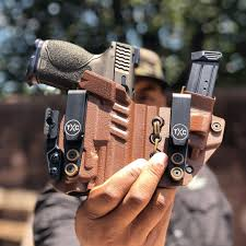 Fist Holster Coupon Code Vedder Lighttuck Iwb Holster 49 W Code Or 10 Off All Gear Comfortableholster Hashtag On Instagram Photos And Videos Pic Social Holsters Veddholsters Twitter Clinger Holster No Print Wonderv2 Stingray Coupon Code Crossbreed Holsters Lens Rentals Canada Coupon Gun Archives Tag Inside The Waistband Kydex