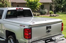 UnderCover LUX Hard Tilt-Up Tonneau Cover - Ford F-150 52018 Chevy Colorado Hard Rolling Tonneau Cover Revolver X2 F150 55ft Bed Bakflip G2 226329 Diy Fiberglass Truck Cover For 75 Bucks Youtube Truxedo Covers Accsories Revolverx2 Trrac Sr Bakflip F1 Bak Folding Bedder Blog Vw Amarok Hawk Fold Tri Ford Photo Gallery Soft Tonneaubed Painted By Undcover 65 Short