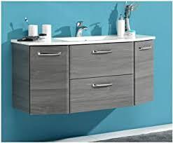 suchergebnis auf de für alika badmöbel küche