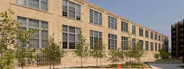 2 Bedroom Apartments For Rent In Milwaukee Wi by Apartments For Rent In Milwaukee Wi Blue Ribbon Lofts Home
