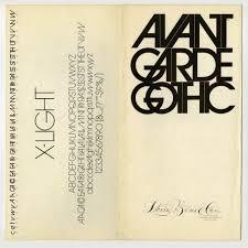 Cinzel Decorative Bold Ttf by Celtic Garamond The 2nd Font Gothic Celtic Category Pickafont