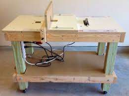 thinking wood project 2 diy portable 3 in 1 workbench table