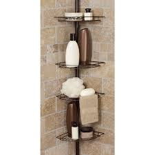 bathroom bathtub shelf caddy teak bathtub caddy bathtub tray
