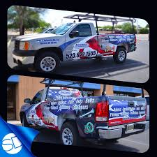 SD Media - 23 Photos - Advertising - 1870 West Prince Rd, Tucson ... Driving Home Part 2 Day 3 Escape Mog Arizona Gas Stations For Sale On Loopnetcom Las Foringas Truck Club Tucson Az 492017 Youtube Flying J Truck Stop Kingman Az Kyle Brsdon 2011 Ford F150 Xlt For Sale In Stock 23321 Salvage Weekly Best Nature Spots Near Stops Seeks 6000 Fugitive Dust East Of Local Photos Ttt Terminal 1966 Blogs Tucsoncom Trucking Images Alamy Omars Hiway Chef Restaurant