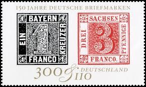 Briefmarke Druckenmp4 YouTube